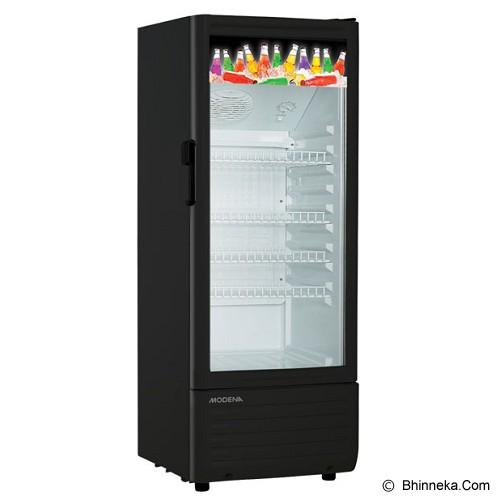 MODENA Showcase Cooler [Finestra - SC 1180] - Display Cooler
